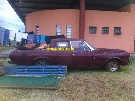 rogerio-landau-apucarana-paraná-450x336 Ford Landau, Apucarana, Paraná, Rogério
