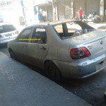Fiat Siena – Rio de Janeiro, RJ, Igor