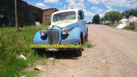 Belmiro-Rio-Branco-UR-Simca-450x253 Simca, Belmiro, Rio Branco-Uruguai