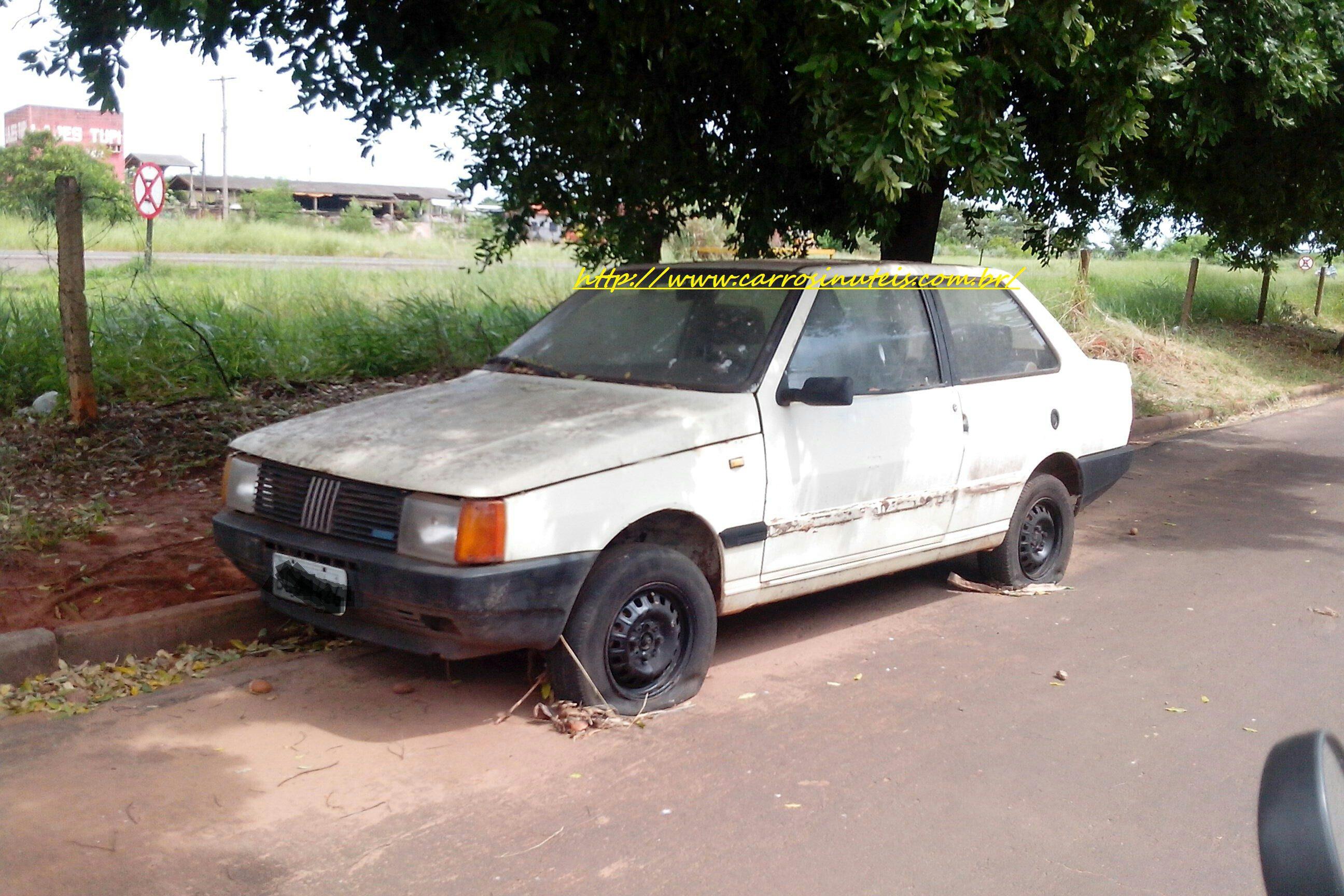 Fiat-Premio-Tupi-paulista-SP-Antônio-lima Fiat Prêmio, Tupi Paulista-SP, Antônio