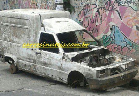 Igor-Fiat-fiorino-rj-rio-de-janeiro-450x311 Fiat Fiorino RJ, Rio de Janeiro, Igor