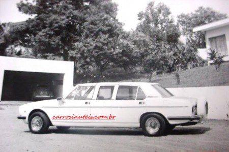alfa-450x299 Alfa Romeo 2300, Victor Macedo