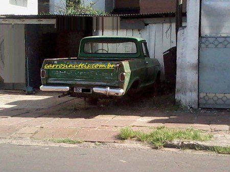 c10-450x337 Chevrolet C10, Russel, Alegrete-RS