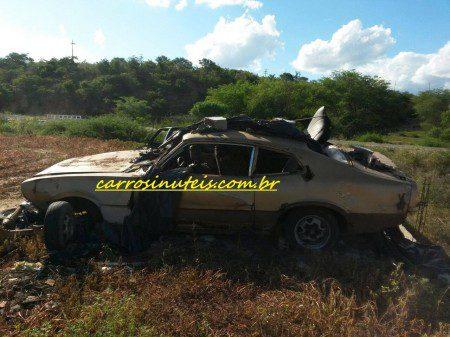 mav2 450x337 Ford Maverick, Junin, Jaguaquara, na Bahia
