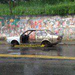 VW Voyage, Cachoeirinha, RS, Daniel