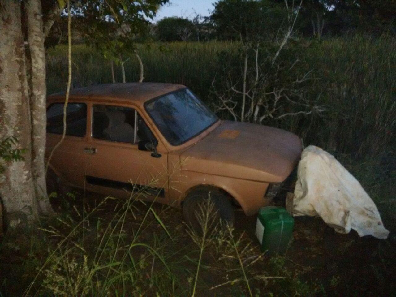 "IMG-20150204-WA0000 Fiat 147 ""motor-bomba"". Junin. Bahia, Itaquara."