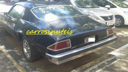 cam2-450x253 Chevrolet Camaro, Brasília-DF, by Jaymisson