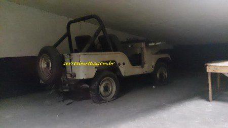 jeep-danilo-450x253 Jeep Willys, Vila Mariana, São Paulo, by Danilo