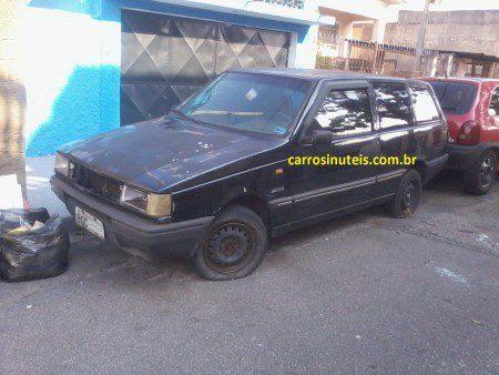 FIAT-Elba-São-Paulo-SP-by-Henrique-1-450x338 Fiat Elba - São Paulo, SP, Henrique