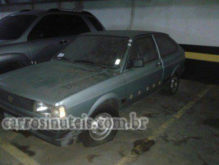PhotoGrid_1425173838097-450x338 VW GOL. IGOR. RIO DE JANEIRO. RJ