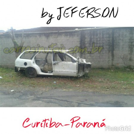 PhotoGrid_14261749938541-450x450 FIAT MAREA WEEKEND, by Jeferson