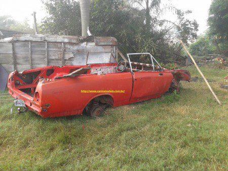 Rogerio-Klassen-CARAVAN-RIO-GRANDE-RS-450x338 GM Caravan, Rogério, Rio Grande, RS