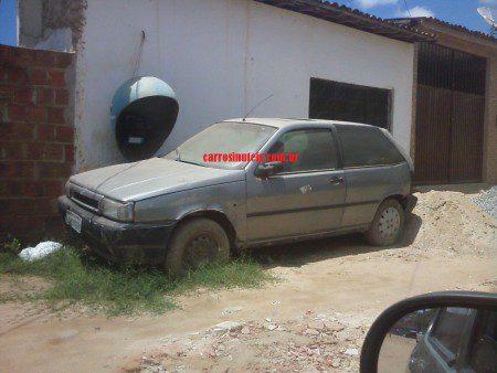 arisosvaldo-fiat-tipo-campina-grande-pb-450x338 Fiat Tipo, Campina Grande-PB, Arisosvaldo