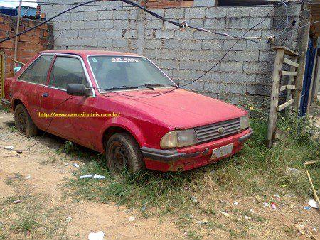 ford-escort-gustavo-guarulhos-450x338 Ford Escort , Gustavo, Guarulhos-SP