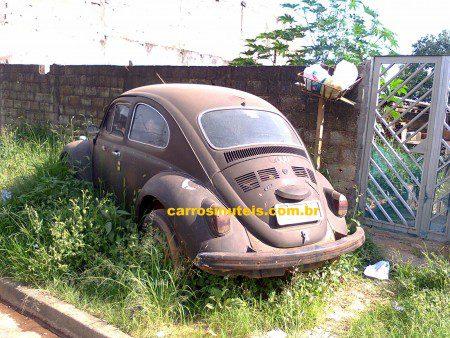 gustavo-fusca-guarulhos-450x338 VW Fusca, Guarulhos, SP, Gustavo