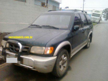 kia_sportage_guarulhos-sp_matheus1-450x338 Kia Sportage. Guarulhos-SP, Matheus