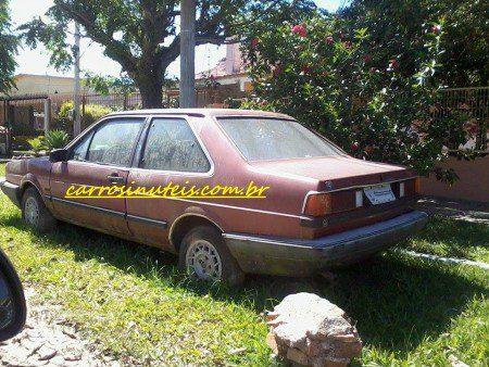 santana-450x338 VW SANTANA, TIAGO, PELOTAS-RS