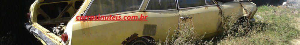 20140423_121733-1000x150 GM Caravan, Rogério, Rio Grande, RS