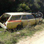 GM Caravan, Rogério, Rio Grande, RS