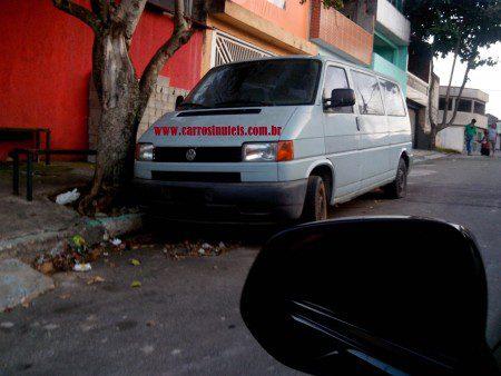 Magrão-Monzeiro-VW-Eurovan-Guarulhos-SP-450x338 VW Eurovan - Magrão Monzeiro, Guarulhos SP