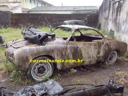 guarujá-sp-adriano-kg1-450x338 Karmann Ghia, Adriano, Guarujá - SP