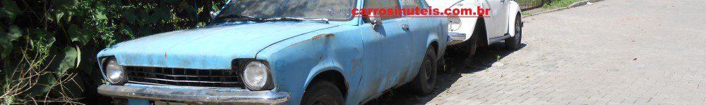 luis-fernando-chev-nh-rs-1000x150 GM Chevette e VW Fusca, Luís Fernando, Novo Hamburgo, RS