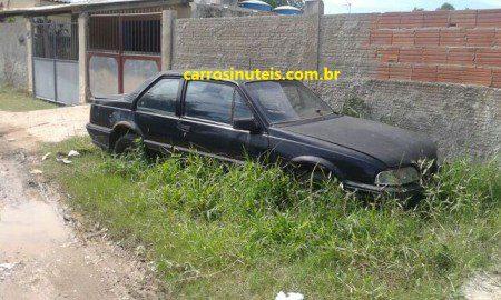 monza-450x270 GM Monza, Igor, Rio de Janeiro, RJ