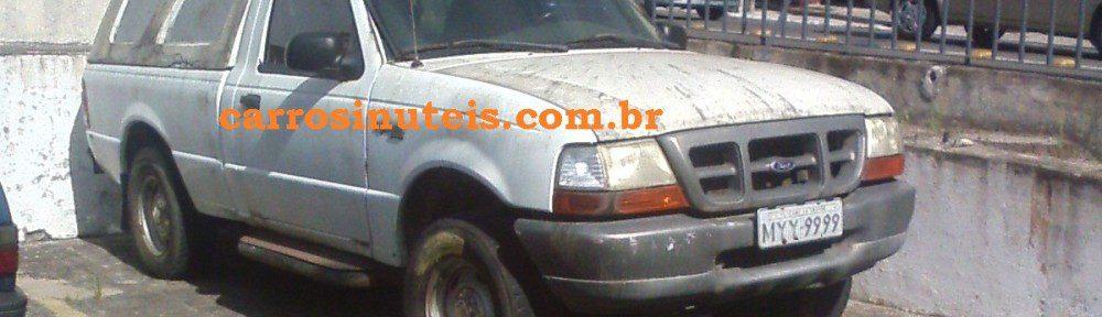 ranger-1000x288 Ford Ranger, Campina Grande-PB, Ariosvaldo Justino