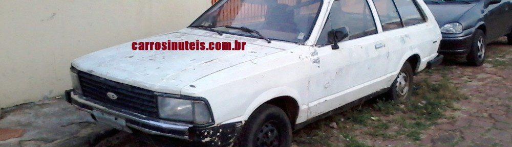 20150525_173115-1000x288 Ford Belina, Machadão, Alegrete-RS
