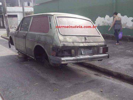 adriano-guarujá-so-brasa-450x338 VW Brasília, Adriano, Guarujá-SP