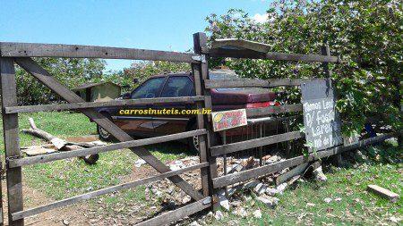 cassio-alfa-romeo-sapucaia-do-sul-rs-450x253 Alfa Romeo, Sapucaia do Sul-RS, Cássio