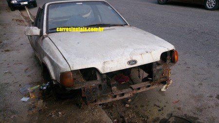 danilo-diadema-escort-450x253 Ford Escort XR3, Danilo, Diadema-SP