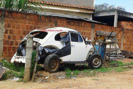 hjkopke-Fusca-paraiba-do-sul-rj-450x304 VW Fusca, Paraíba do Sul-RJ, Hjkopke