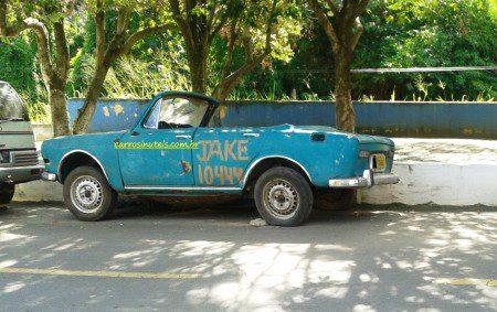 hjkopke-VW-1600-Cidade-de-Paraiba-do-Sul-RJ-450x283 VW 1600, Paraíba do Sul - RJ, Hjkopke