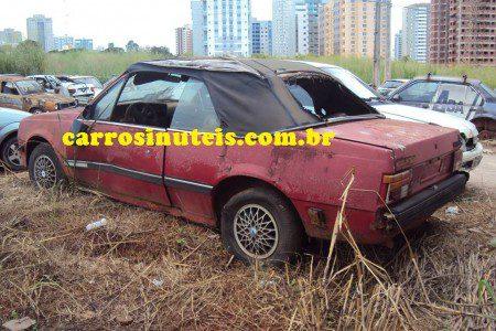 iff-no-border-450x300 Chevrolet Monza, Jaymisson, Brasília-DF