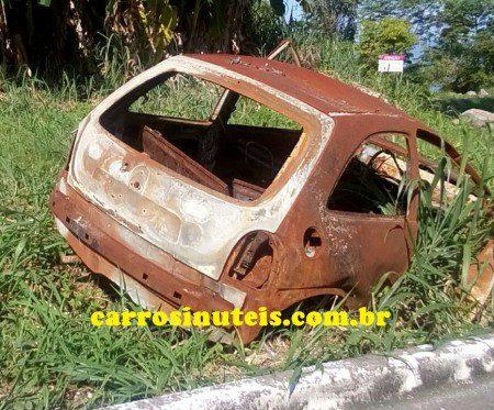 igor-Chevrolet-corsa-angra-dos-reis-rj-450x373 GM Corsa, Angra dos Reis, RJ. Igor