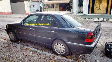 Bruno-Mercedes-benz-C280-Floripa-SC-450x253 Mercedes-Benz C280, Florianópolis, SC - Bruno