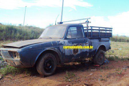 """Jaymisson-VARIANT-Águas-Lindas-de-Goiás-GO-450x300 VW """"VARIANT"""", Jaymisson, Águas Lindas de Goiás, GO"""