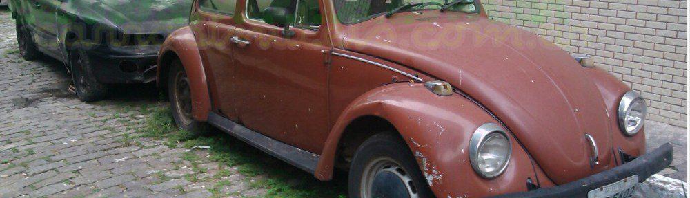 PhotoGrid_1426360314197-1000x288 VW Fusca e Fiat Marea, by Allan