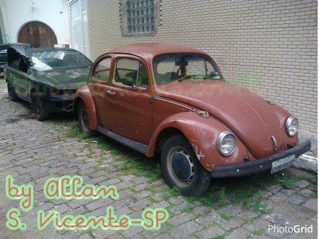 PhotoGrid_1426360314197-450x338 VW Fusca e Fiat Marea, by Allan