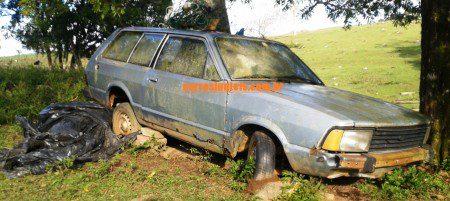belina-450x201 Ford Belina, Luís Adriano, Camaquã-RS