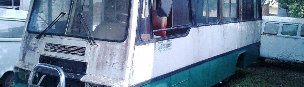 igor-Micro-ônibus-rj-rio-de-janeiro-1000x288 Micro-ônibus, Igor, Rio de Janeiro, RJ