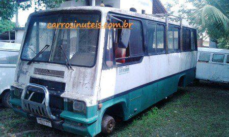 igor-Micro-ônibus-rj-rio-de-janeiro-450x270 Micro-ônibus, Igor, Rio de Janeiro, RJ