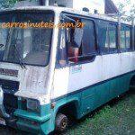 Micro-ônibus, Igor, Rio de Janeiro, RJ