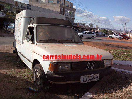 Fiat-Fiorino-1986-Brasília-DF-Jaymisson-450x338 Fiat Fiorino , Brasília-DF, Jaymisson
