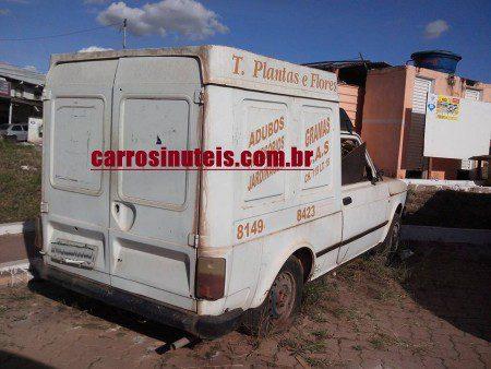 Fiat-Fiorino-1986-Brasília-DF-Jaymisson-ré-450x338 Fiat Fiorino , Brasília-DF, Jaymisson