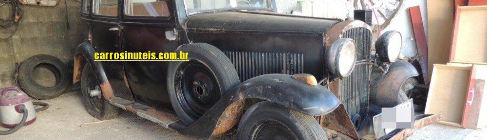 austin-1933-pablo-1000x288 Austin 1933, Pablo, Salto, Uruguai
