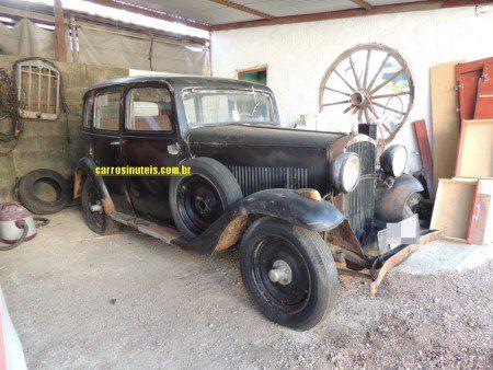 austin-1933-pablo-450x338 Austin 1933, Pablo, Salto, Uruguai
