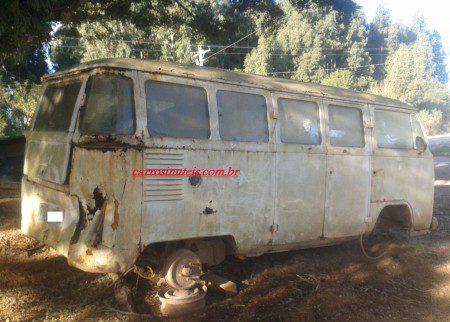 luis-adriano-kombi-encruzilhada-do-sul-rs-450x322 VW Kombi, Encruzilhada do Sul, RS, Luis Adriano