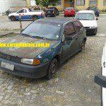 VW Gol, Rogério, Rio Grande-RS